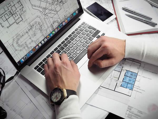 Проектирование и разработка