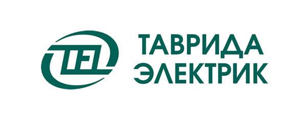 Таврида Электрик
