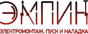 Эмпин.рф
